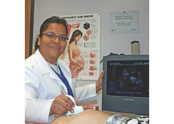 Reno gynecologist Rafaela G. Hernandez, MD, FACOG