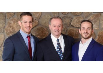 Paterson medical malpractice lawyer Raff & Raff, LLP