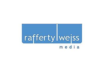 Alexandria videographer RaffertyWeiss Media