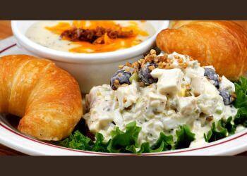 Athens steak house Rafferty's Restaurant & Bar