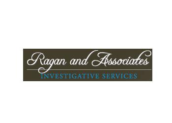Oxnard private investigation service  Ragan and Associates