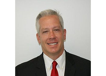 Torrance employment lawyer Jeffrey Rager