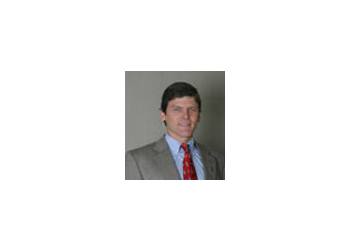 Knoxville neurosurgeon Ragland Joel B, MD