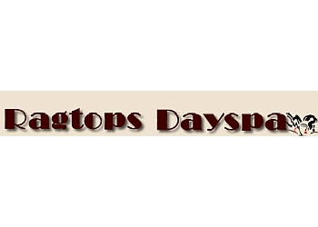Tempe spa Ragtops Dayspa