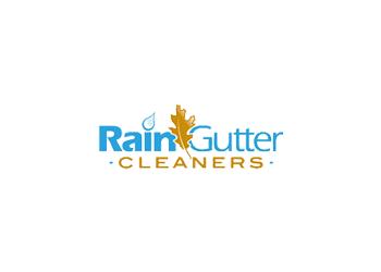 San Diego gutter cleaner Rain Gutter Cleaning