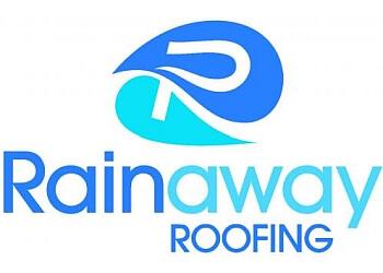Rainaway Roofing
