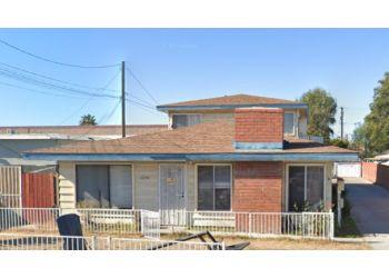 Garden Grove preschool Rainbow Kids Academy