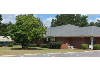 Fayetteville preschool Rainbow School, Inc.