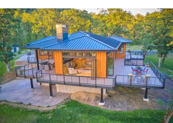 Eugene home builder RAINBOW VALLEY DESIGN and CONSTRUCTION