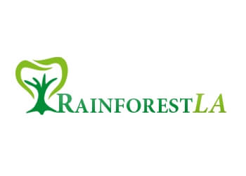 Los Angeles landscaping company RainforestLA