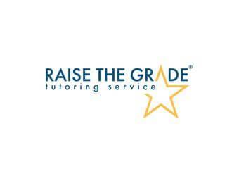 Madison tutoring center Raise the Grade Tutoring