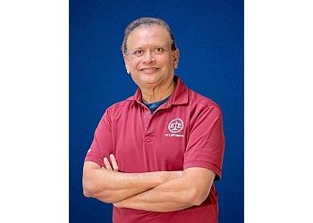 Riverside employment lawyer Raj Patel - RP LAW GROUP