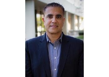Lancaster bankruptcy lawyer Raj Wadhwani
