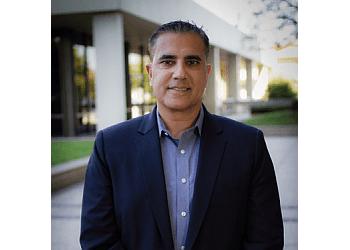 Los Angeles bankruptcy lawyer Raj Wadhwani