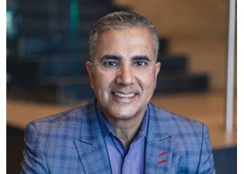 Lancaster bankruptcy lawyer Raj Wadhwani - WADHWANI & SHANFELD