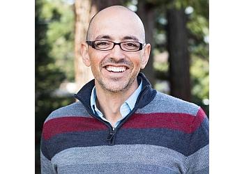 Portland physical therapist Rajesh Khemraj, PT, MPT, OCS, FAAOMT
