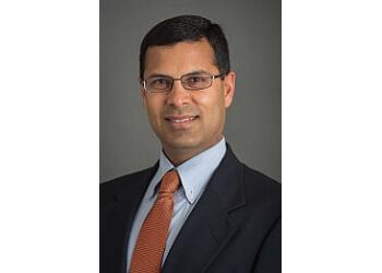 Richmond neurosurgeon Rajesh V. Mehta, MD - Neurosurgical Associates PC