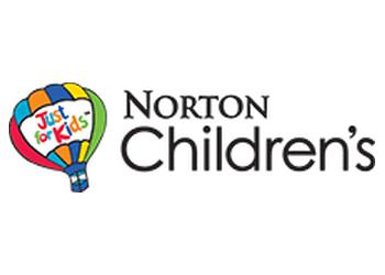 Louisville pediatrician Rajinder K Thind, MD - NORTON CHILDREN'S