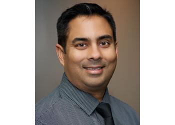Chula Vista endocrinologist Rajiv Roy, MD