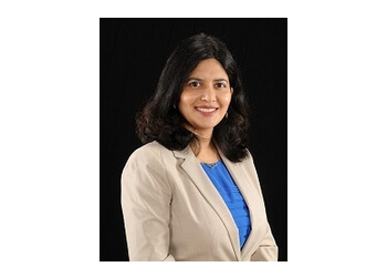 Fort Worth rheumatologist Rajni Kalagate, MD