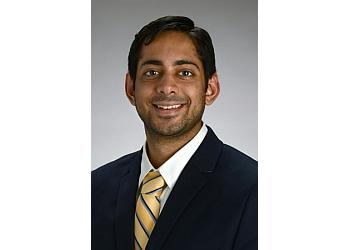 Kansas City dermatologist Rajpara, Anand, MD