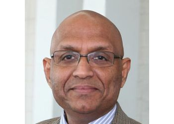 New Orleans urologist Raju Thomas, MD - TULANE UROLOGY & FERTILITY CLINIC