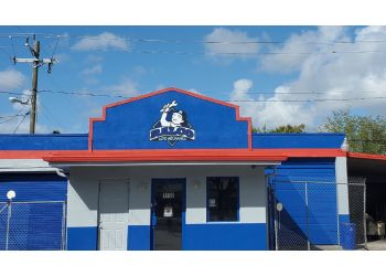 Hialeah car repair shop Ralco Auto Mechanics