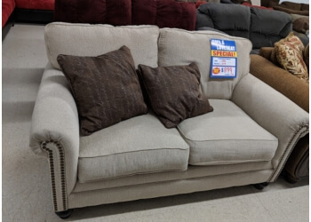 3 Best Furniture Stores In Raleigh Nc Threebestrated