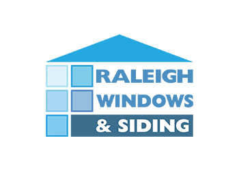 Raleigh window company Raleigh Windows & Siding