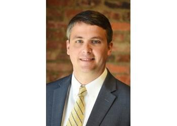 Montgomery estate planning lawyer Raley L. Wiggins