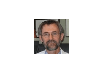 Denver neurologist Ralph R. Round, MD