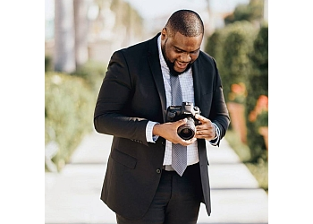Coral Springs wedding photographer Ralph Raphael Photography