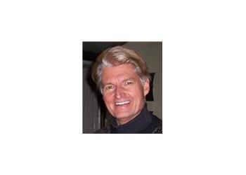 Elk Grove hypnotherapy Ralph Rast