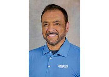 Chula Vista insurance agent Ralph Sanchez - GEICO Insurance Agent