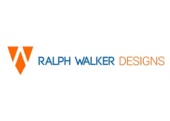 Detroit web designer Ralph Walker Designs