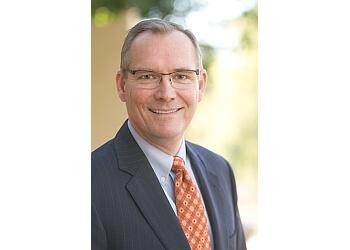 Gilbert accounting firm Ralph Willett CPA, PLC