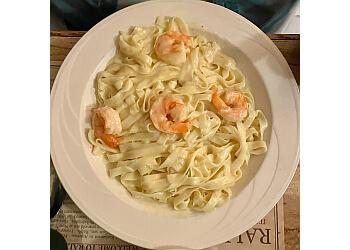 Philadelphia italian restaurant Ralph's Italian Restaurant
