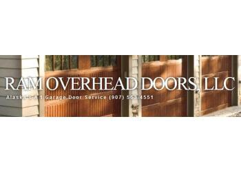 Ram Overhead Doors, LLC