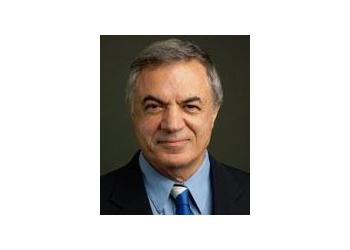 Newark plastic surgeon Ramazi O. Datiashvili, MD, PhD