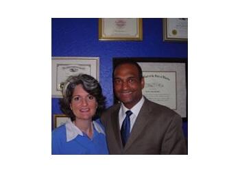 Tallahassee immigration lawyer Rambana & Ricci, P.L.L.C