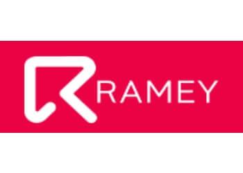 Jackson advertising agency Ramey Agency