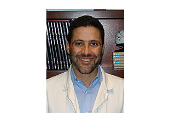 Long Beach neurosurgeon Ramin J. Javahery, MD