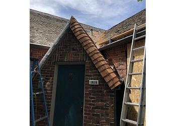 3 Best Roofing Contractors In Elk Grove Ca Expert