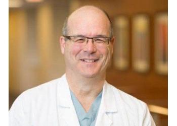 Jacksonville cardiologist Ramon Castello, MD