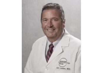 Elizabeth gastroenterologist Ramon Fernandez-Ledon, MD