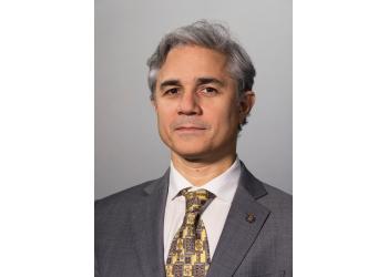 Virginia Beach urologist Ramon Virasoro, MD