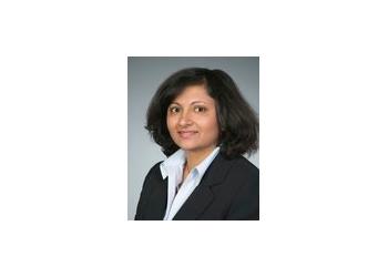 Carrollton endocrinologist Ramona Raj, MD