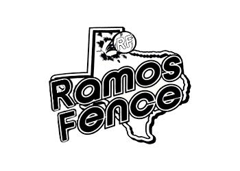 Amarillo fencing contractor Ramos Fence