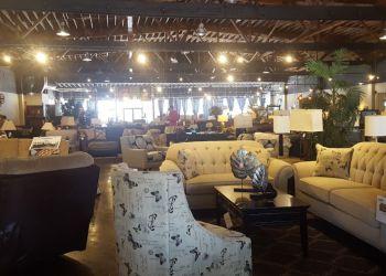 3 Best Furniture Stores In Hayward Ca Expert