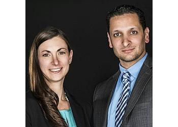 Buffalo personal injury lawyer Ramos & Ramos
